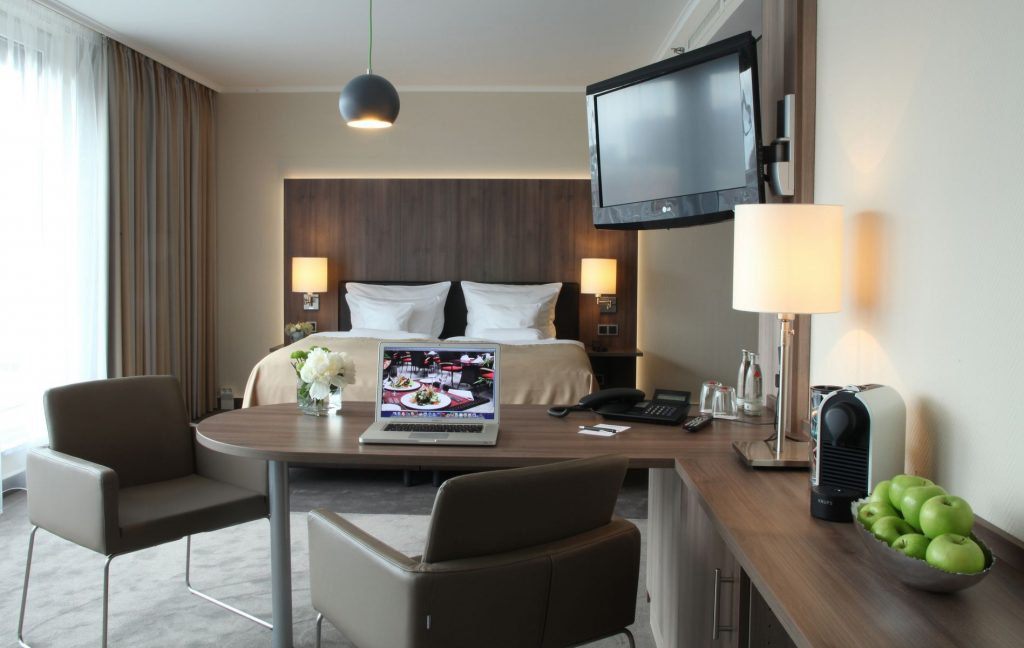 lindner hotels Junior Suite 10 B419a1d6d8