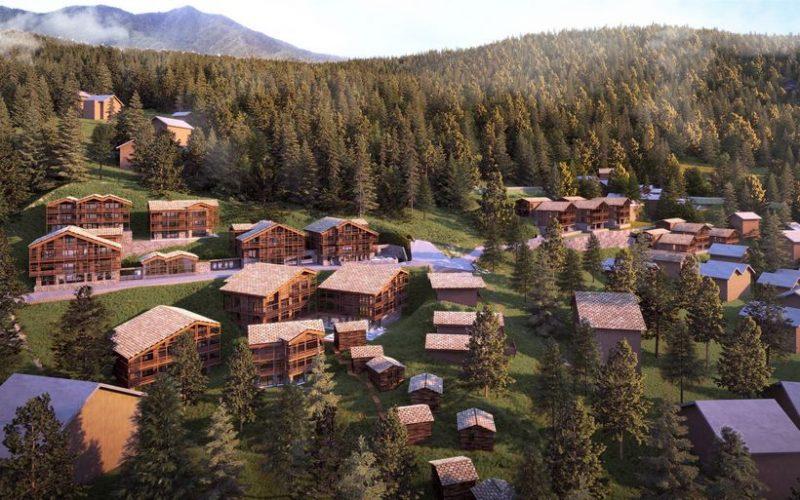Csm Ritz Carlton Zermatt C AW2 Architectural Workshop 1 8d8e3b71fe