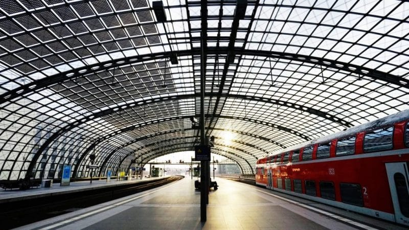 Db Bahnhof 1024x682 Cropped