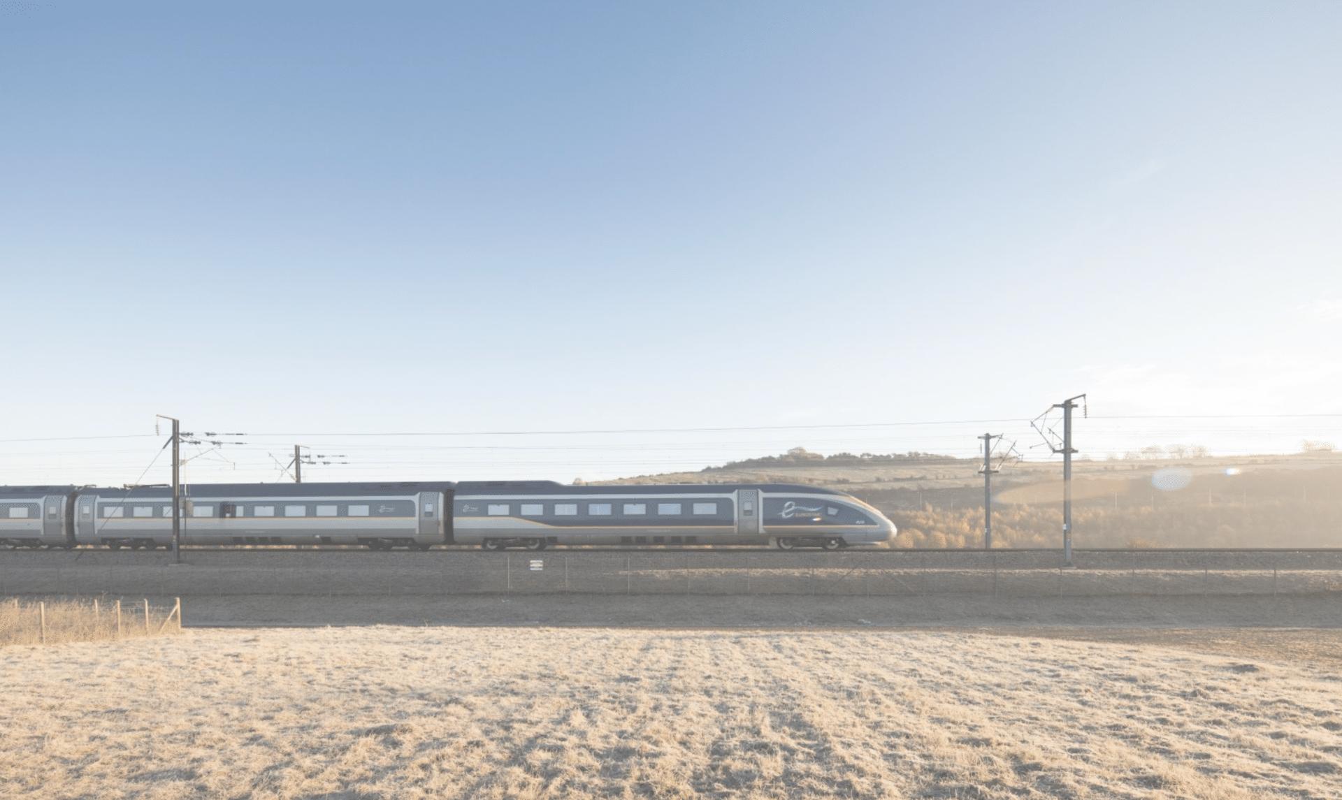 Eurostar-k-mpft-wegen-Covid-ums-berleben