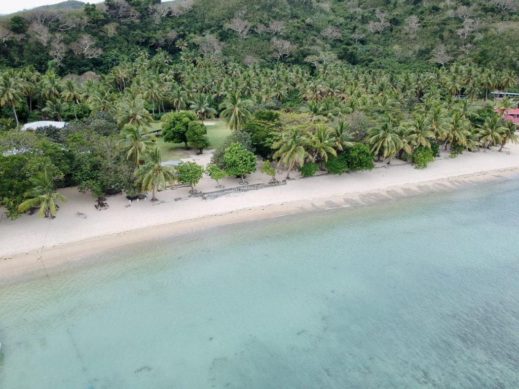 Fidschi Inseln 01 Jpeg