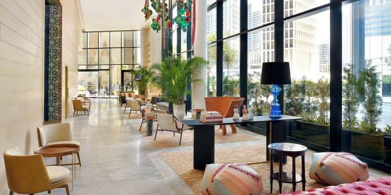 Hotel Indigo Dubai 6633380748 2x1