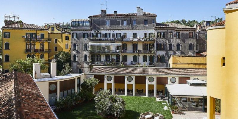 Hotel Indigo Venice 6024802129 2x1