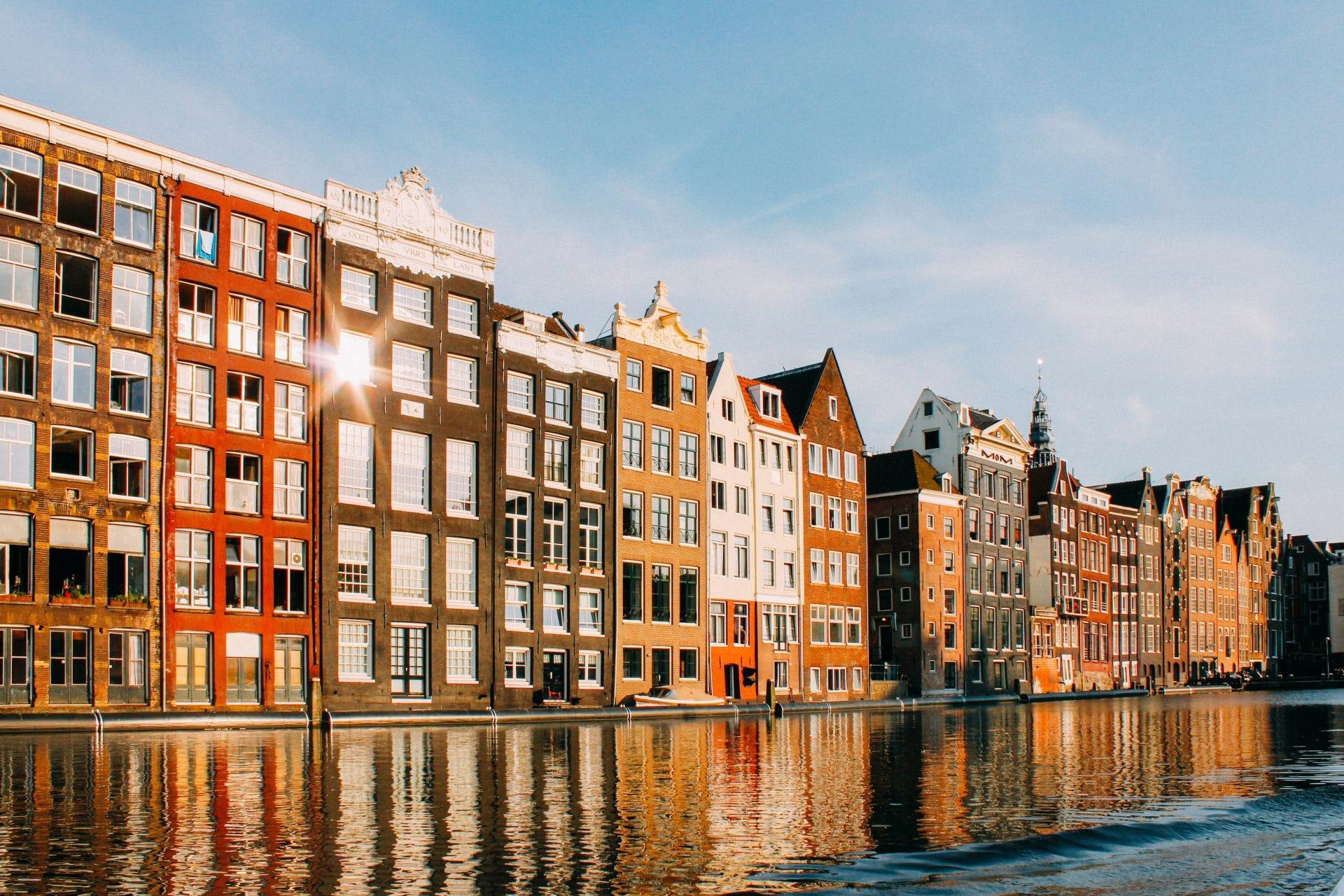 Niederlande-mit-strengen-Einreisebestimmungen