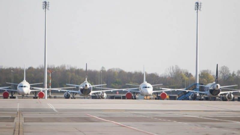 Lufthansa 5163695 1920 1024x693 Cropped