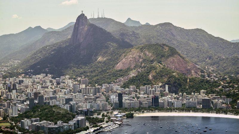 Rio De Janeiro 4566312 1920