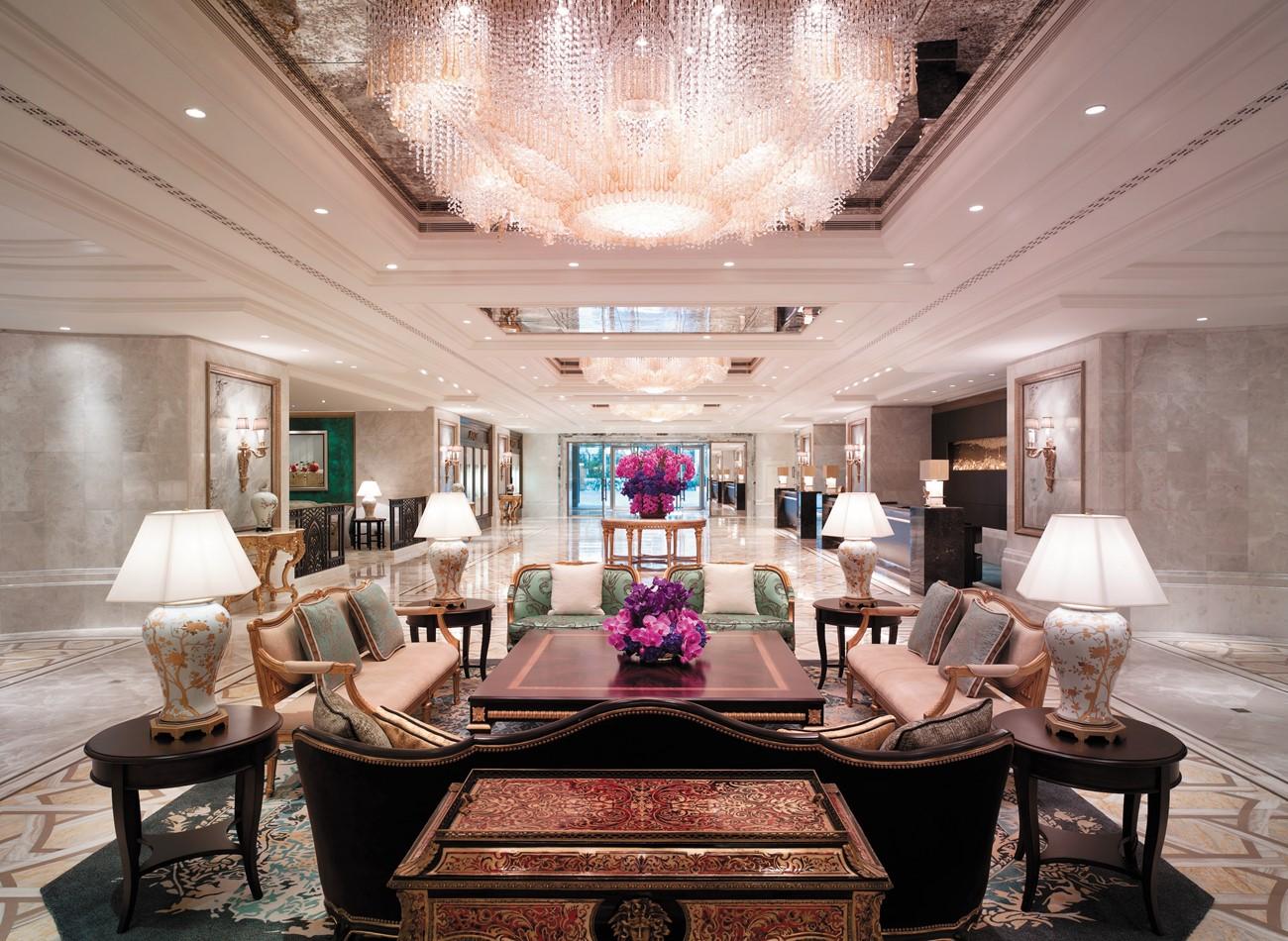 Kostenfreie-dritte-Nacht-Vorteile-im-Shangri-La-Istanbul