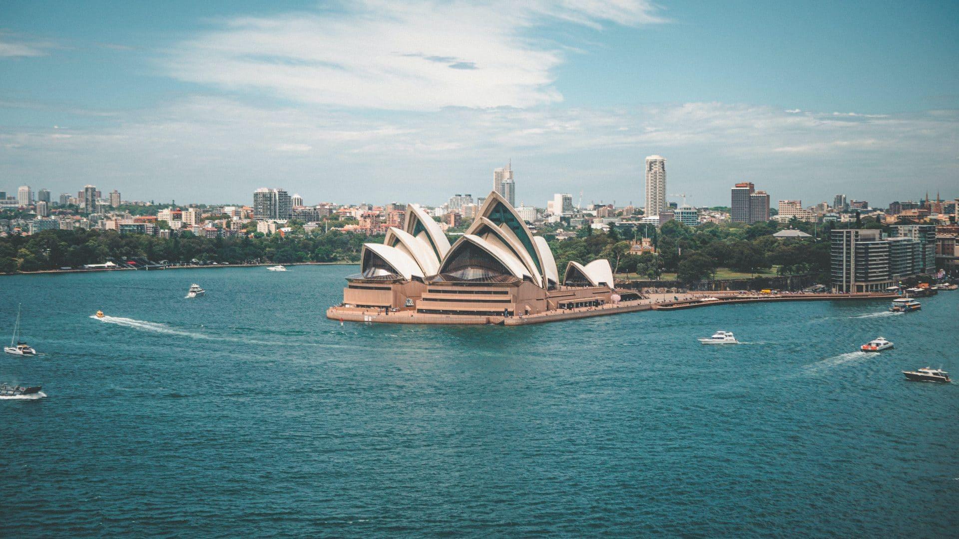 25hours-Hotels-deb-tiert-2022-in-Sydney