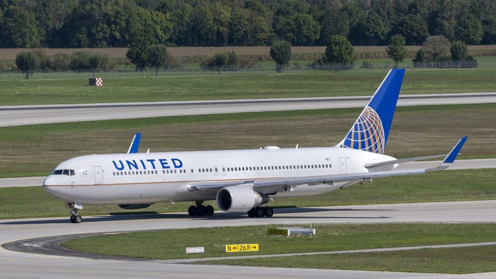 United Airlines 5249634 1920 Cropped