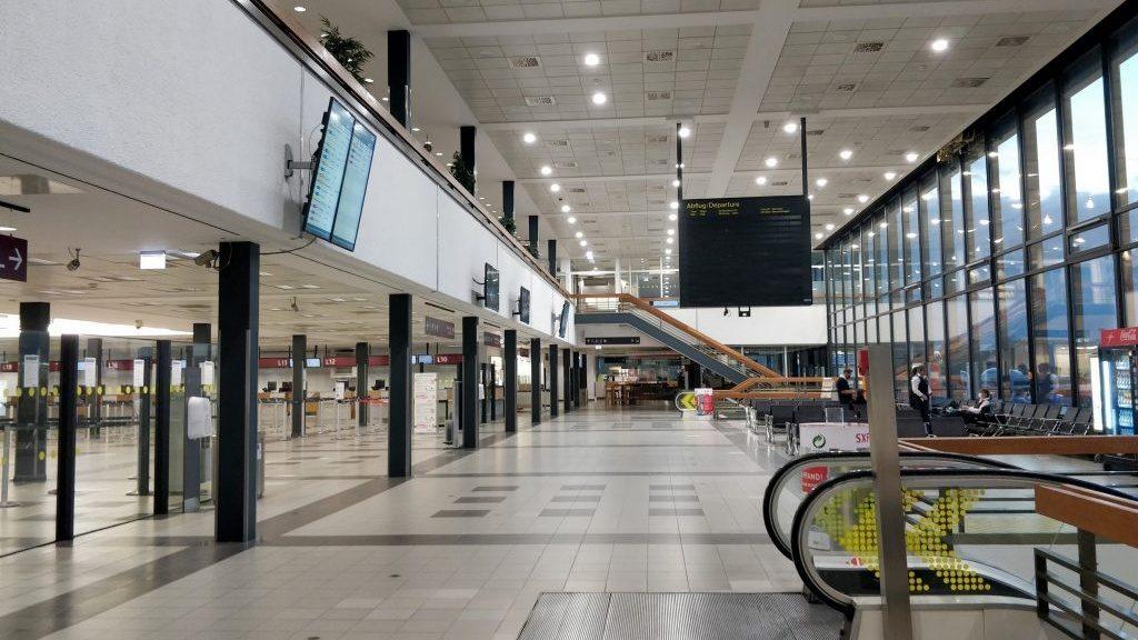 BER Terminal 5 Gebäude 1024x768 Cropped