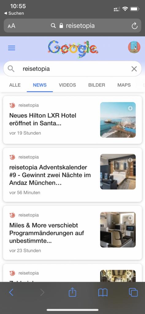 Google News2 800x1732 1