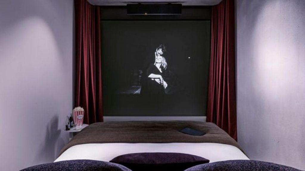 Hotel Paradiso Mk2 Paris 01 1600x900