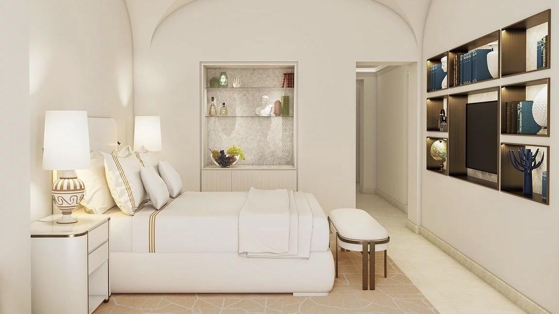 oetker-collection-k-ndigt-neues-luxushotel-auf-capri-an