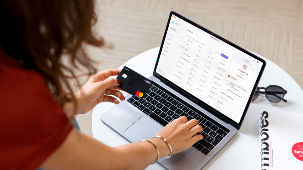 Flughafentransfer Bezahlung Online Banking