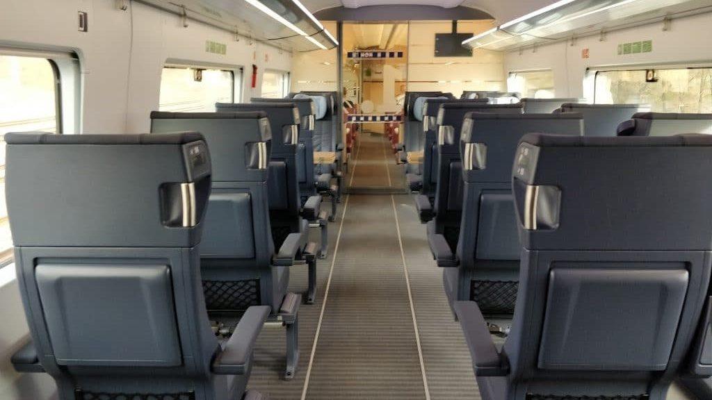 Bahn 1024x768 Cropped