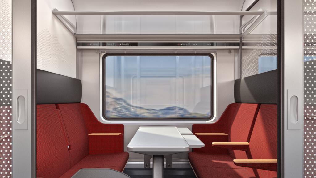 Jcr Content ÖBB Railjet