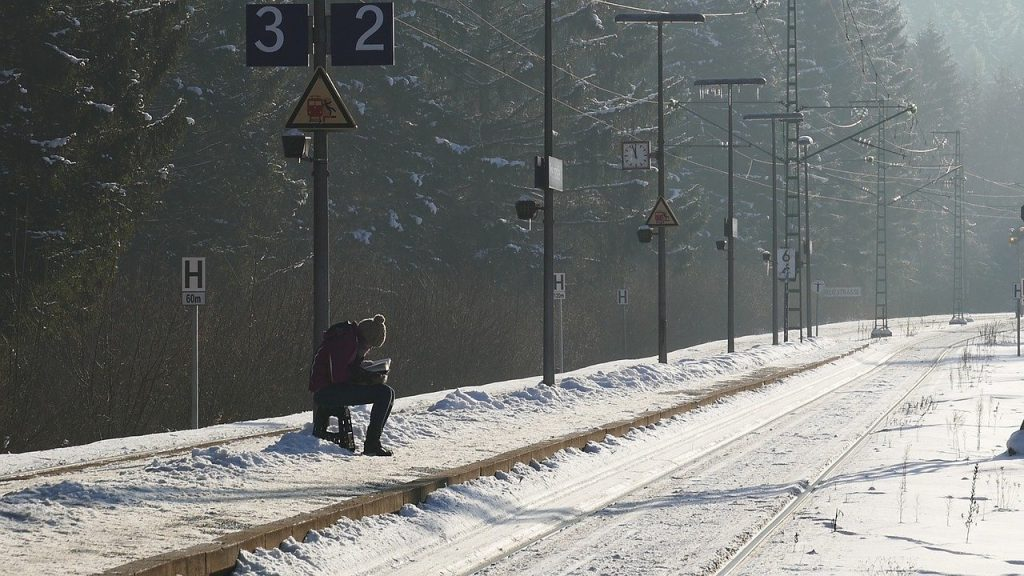 Snow 3226111 1280