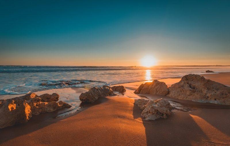 Algarve Portugal 2