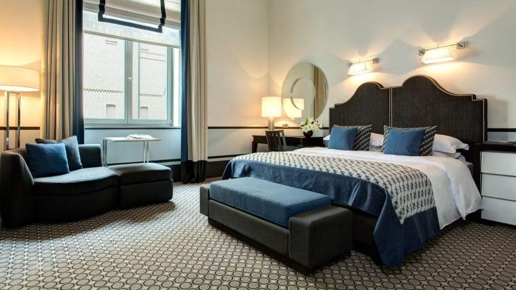Hotel De Rome Berlin Zimmer 1024x683 Cropped