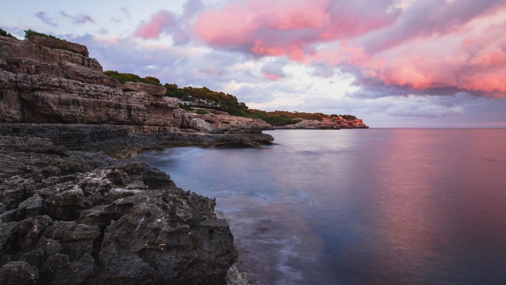 Mallorca: Regierung prüft Verbot von Urlaubsreisen ins Ausland