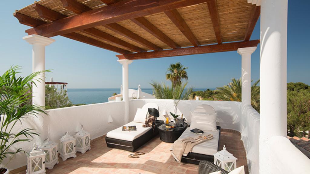 VILA VITA Parc Resort Algarve