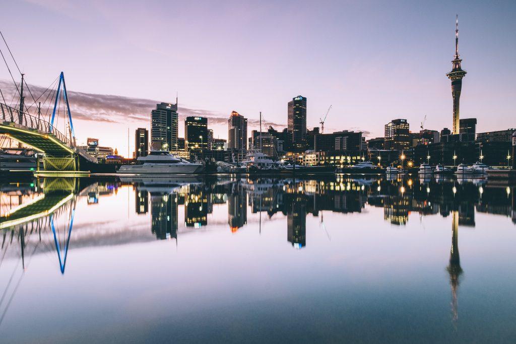 Auckland, Newzealand