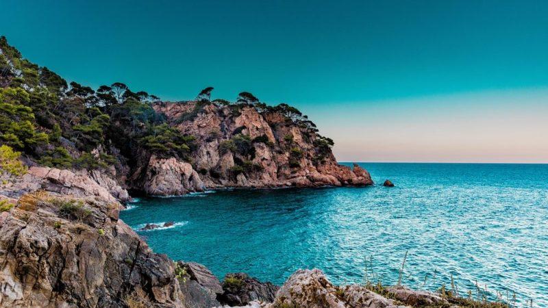 Spain (2)
