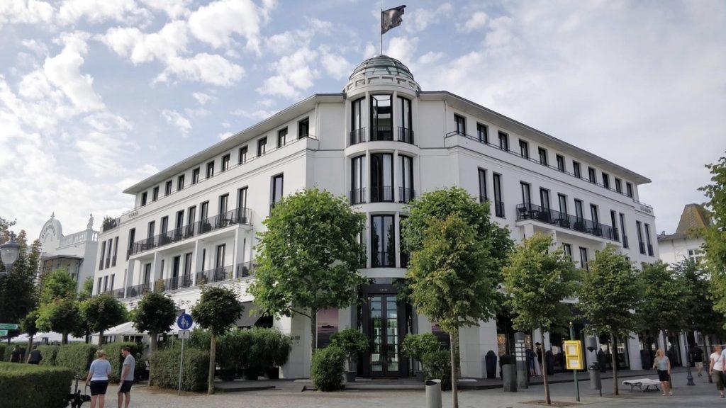 Hotel-Ceres-am-Meer-Binz-3