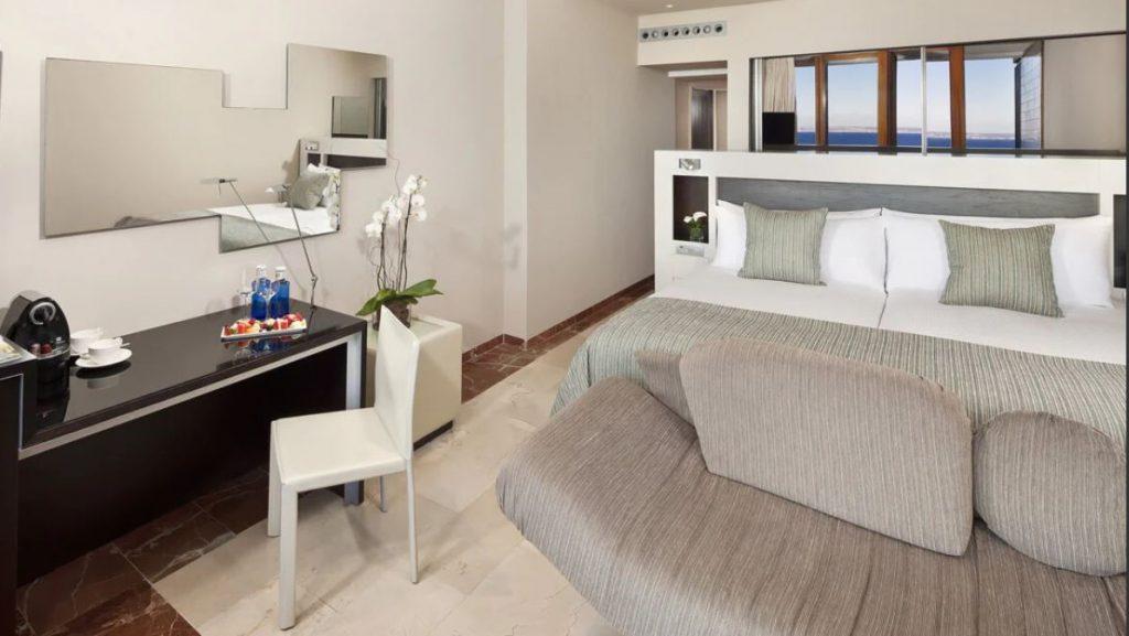 Grand Melia Mallorca 2