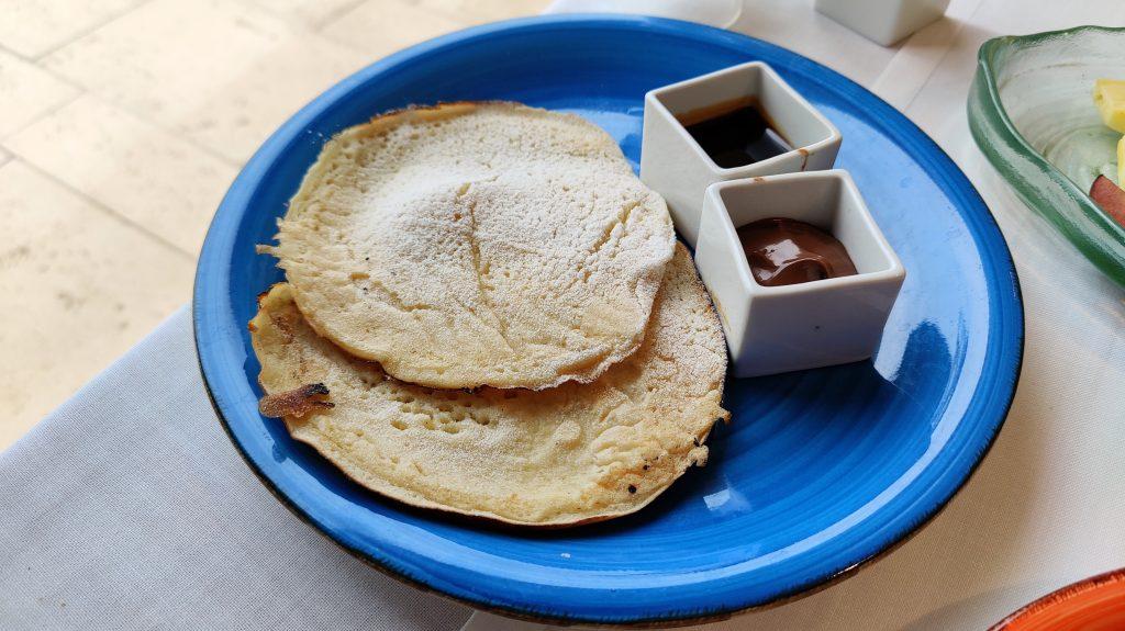 Hospes Hotel Maricel Mallorca Frühstück 5