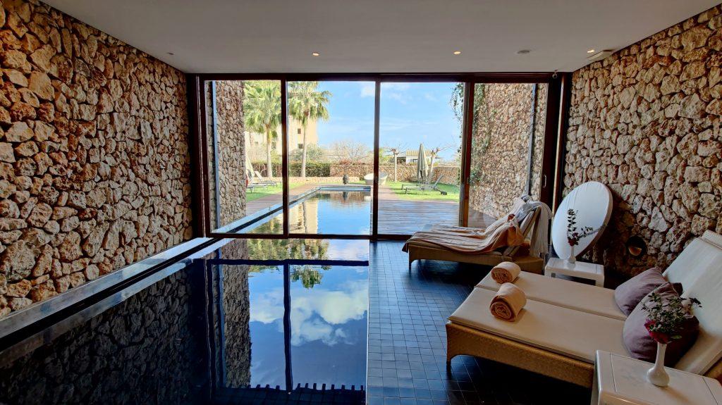 Hospes Hotel Maricel Mallorca Spa
