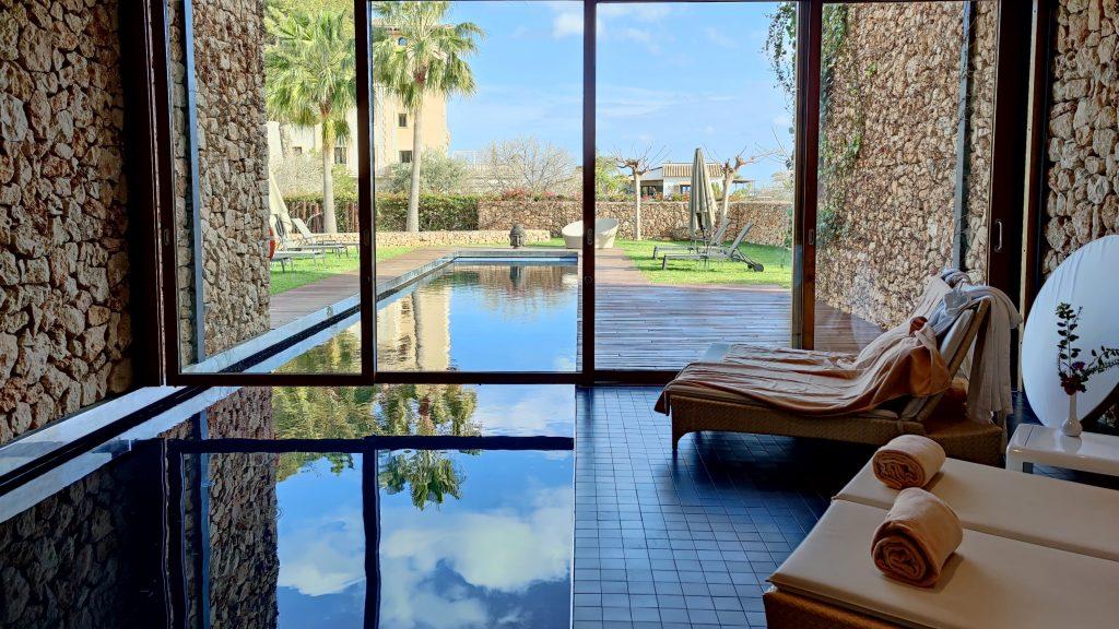 Hospes Hotel Maricel Mallorca Spa 2