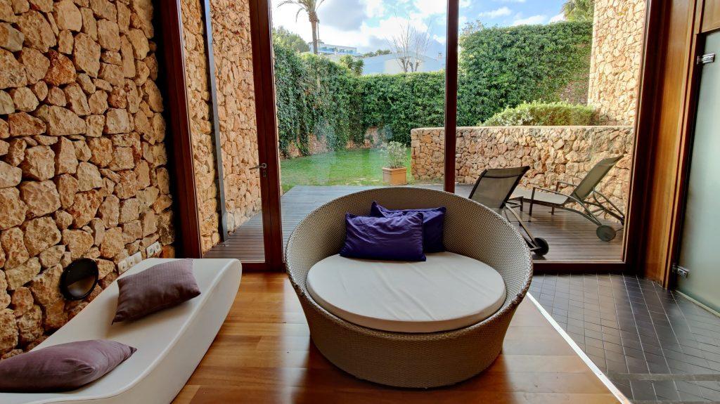 Hospes Hotel Maricel Mallorca Spa 6