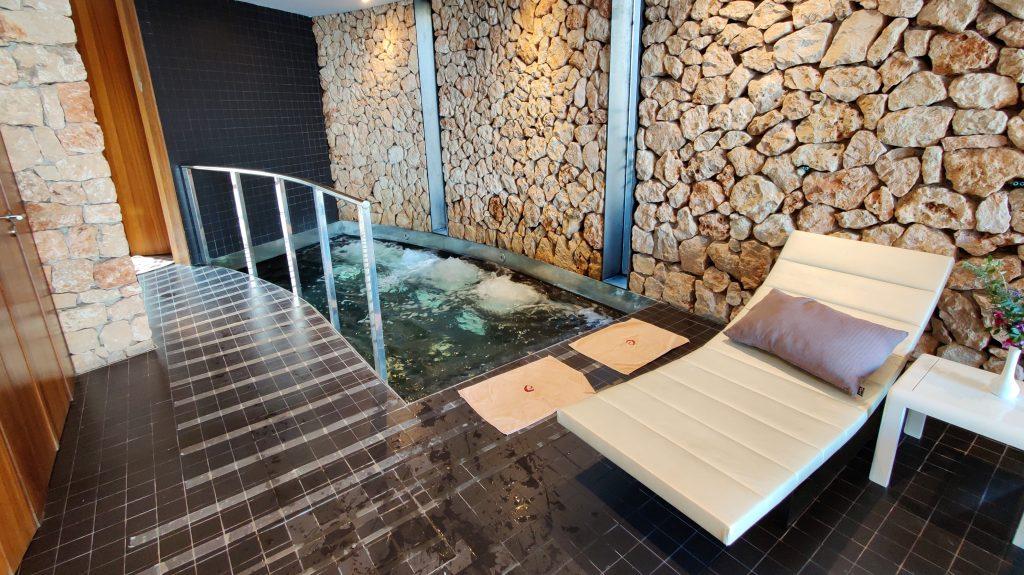 Hospes Hotel Maricel Mallorca Spa 7