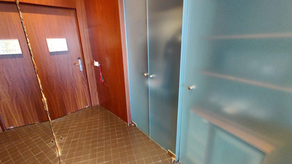 Hospes Hotel Maricel Mallorca Zimmer 12