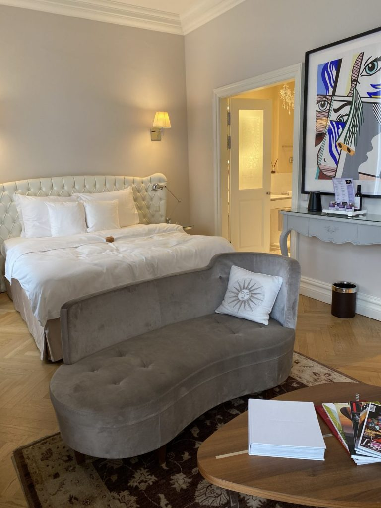 Hotel Sans Souci Neu1