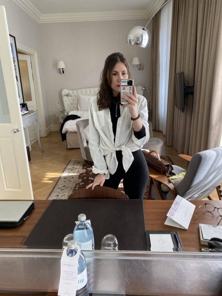 Hotel Sans Souci Neu2