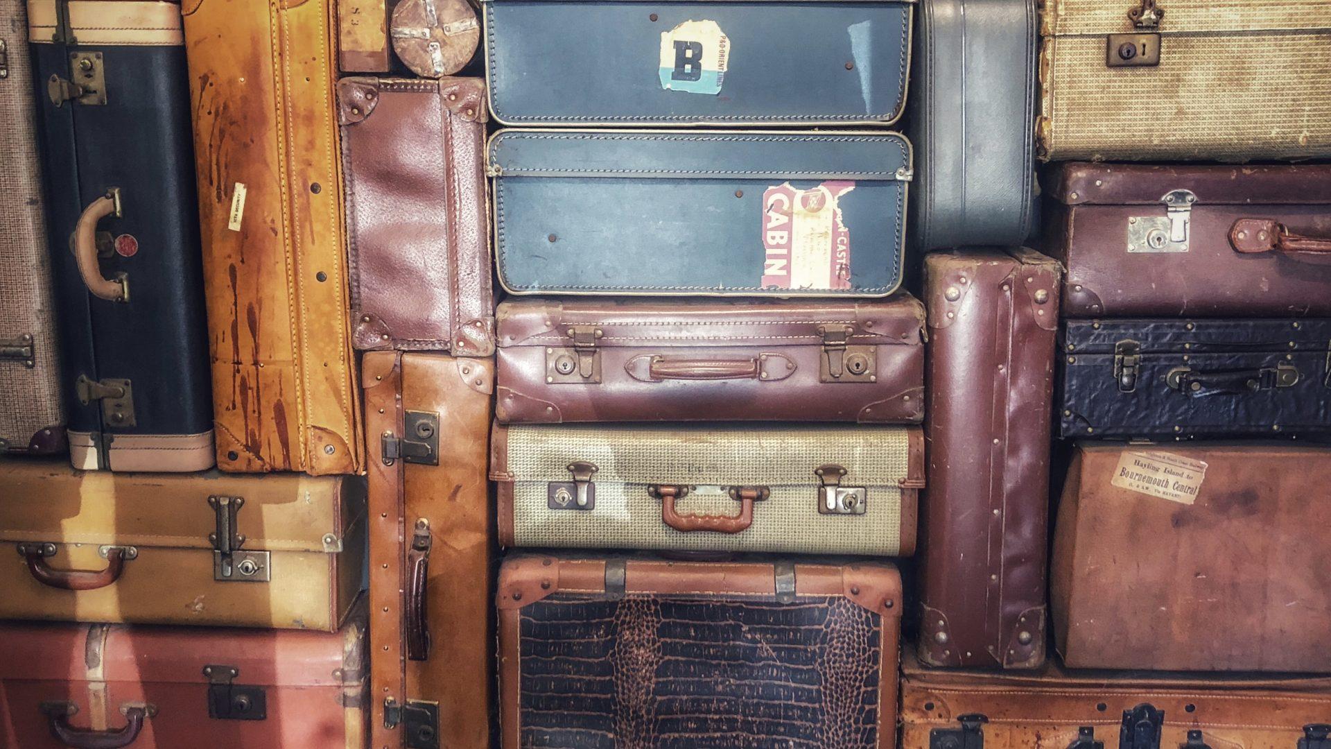 Die-Lieblingskoffer-des-reisetopia-Teams