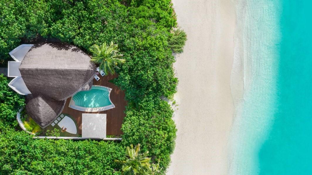 Malediven-wollen-Touristen-impfen