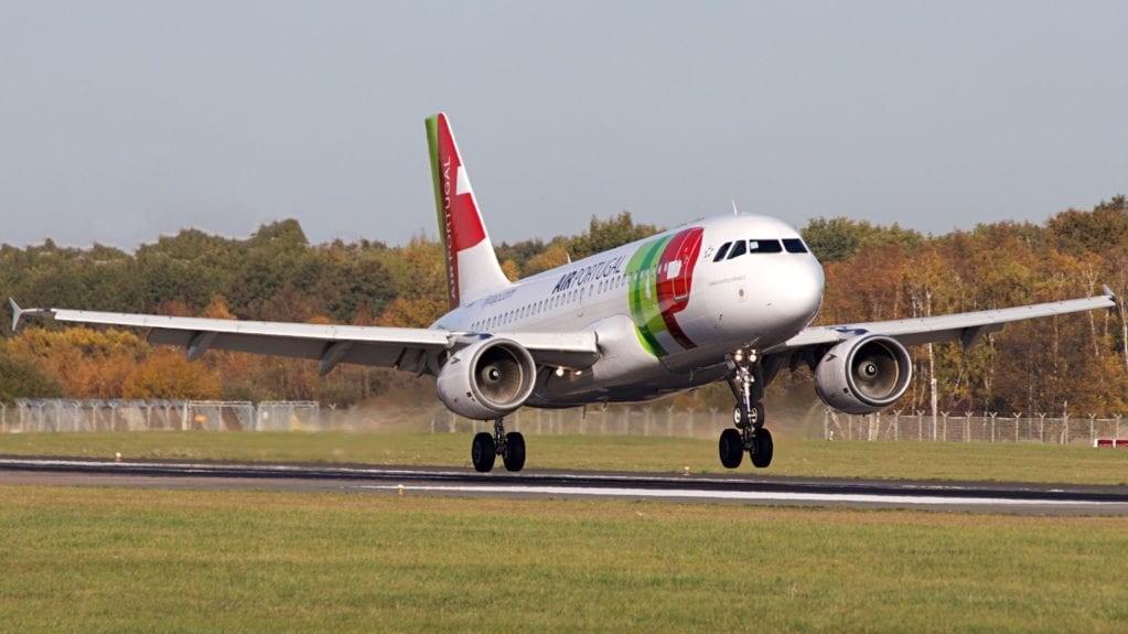 TAP Portugal Airbus A320 1024x640 1