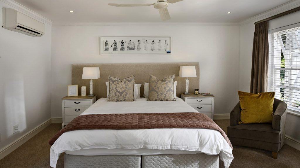 Bedroom 5664221 1920