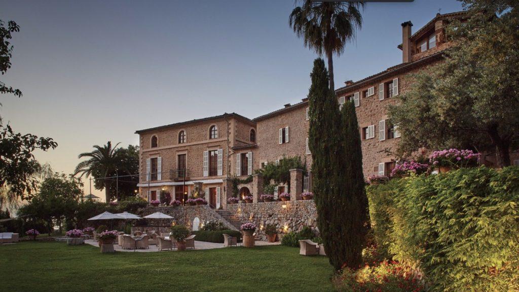 Belmond Mallorca