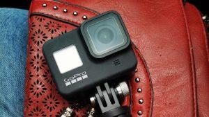 Camera 5374465 1920