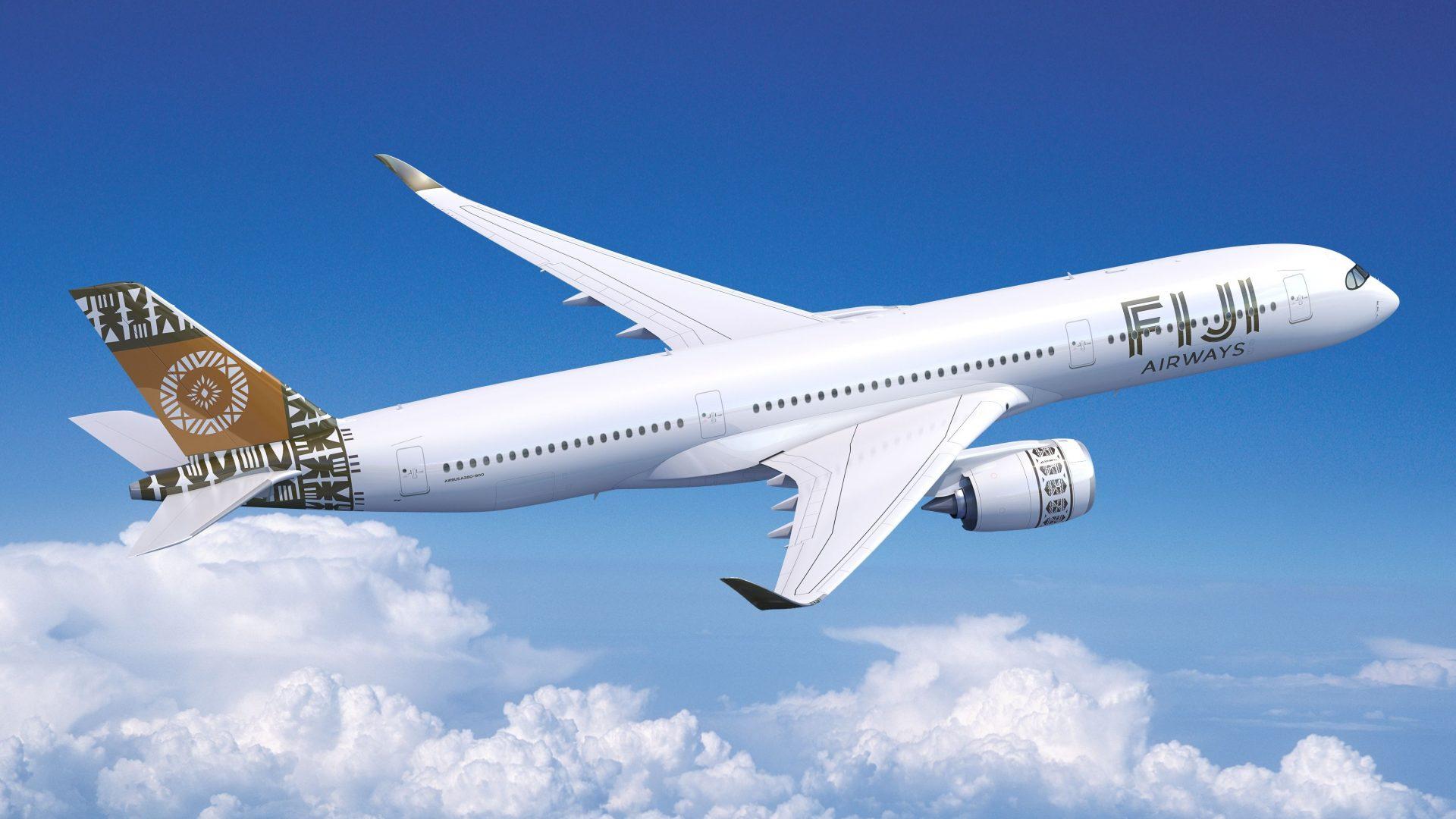 Fiji A350 900 Rr Resized Cropped