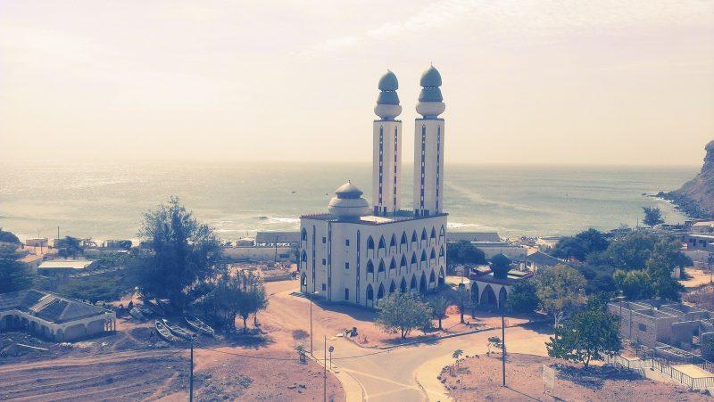 Fisherman Mosque 246976 1920