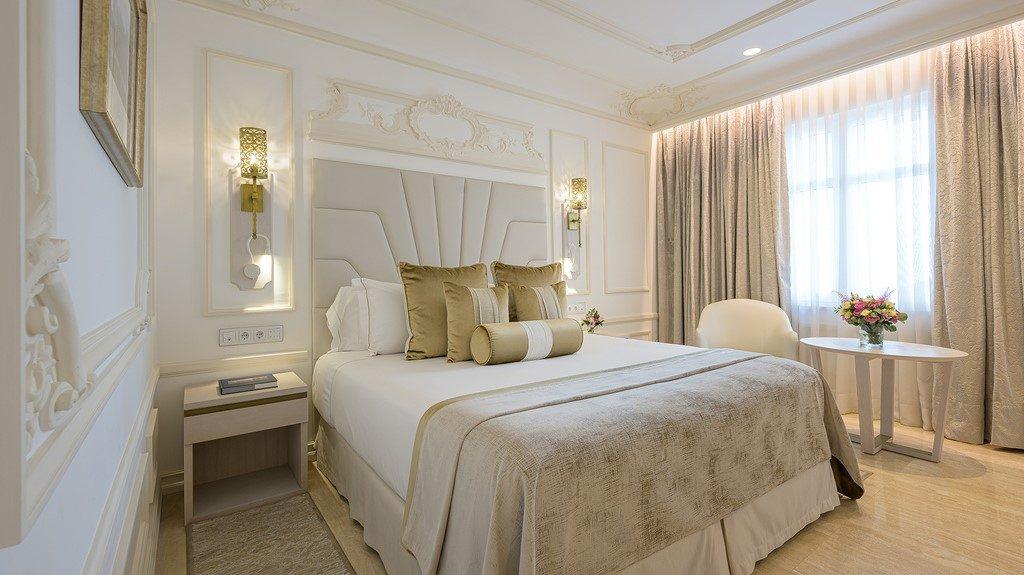 Hotel Milamar 2