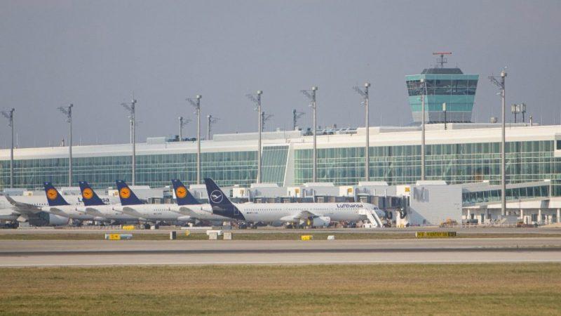 Lufthansa 5163712 1920 1 1024x665 Cropped