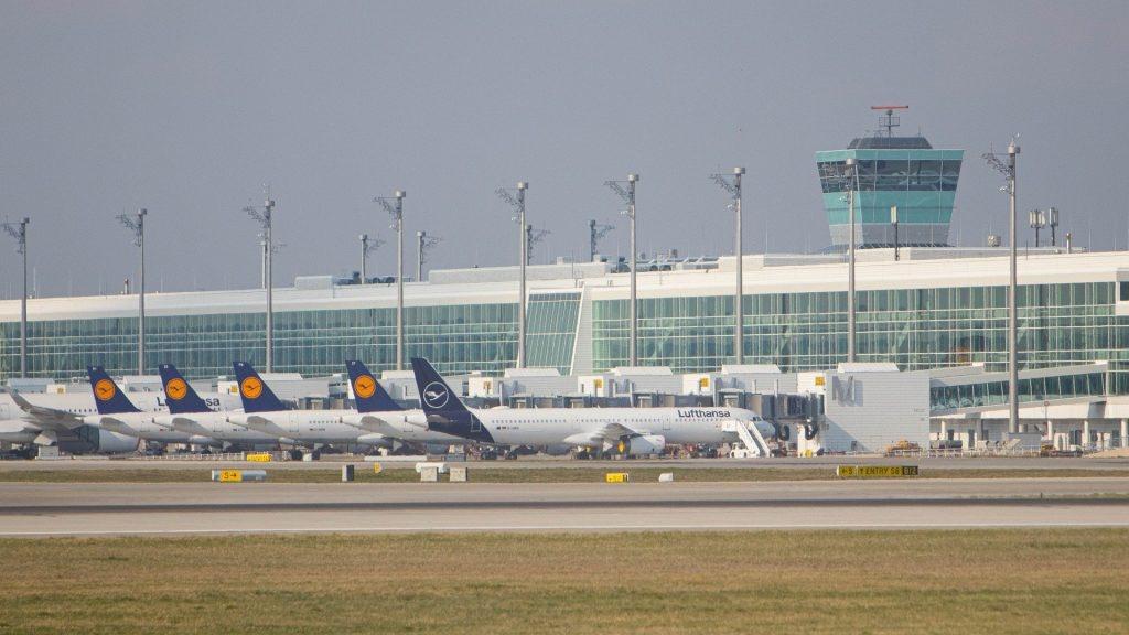 Lufthansa-will-Staatshilfen-vor-Wahlen-zur-ckzahlen