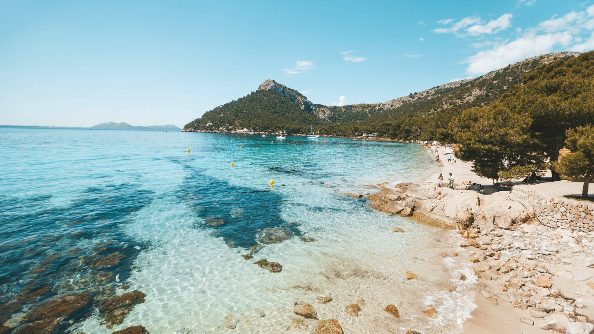 Die-besten-flexiblen-Angebote-f-r-Luxushotels-auf-Mallorca-an-Pfingsten