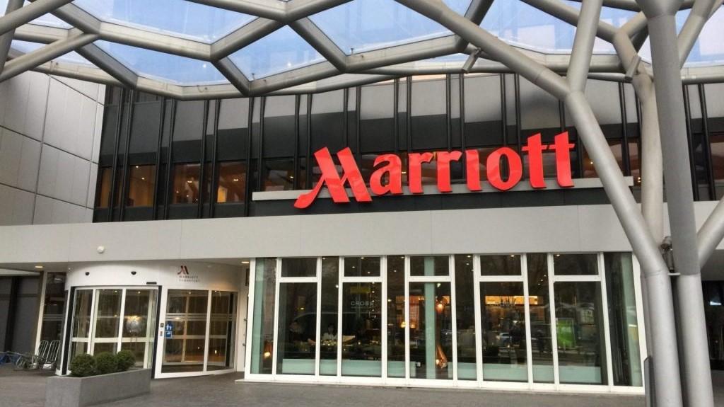 marriott-mit-umfassenden-expansionspl-nen-im-luxussegment